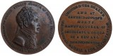Middlesex. R. Orchard. Penny  Token. D&H 38